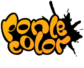 Ponle Color